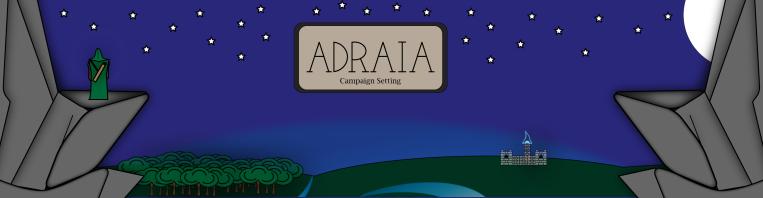 Adraia Header-01